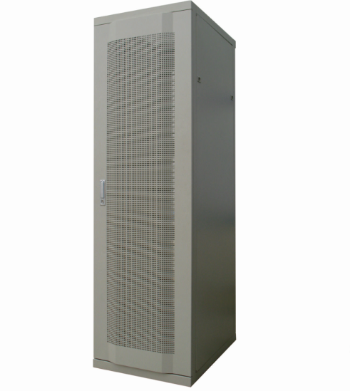 WLPX Series of network cabinet